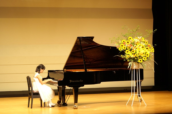 ピアノ発表会ブログ用.jpg