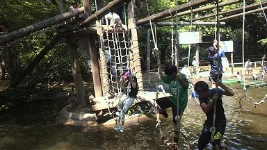 清水公園 アスレ1.jpg