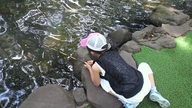 清水公園 釣り1.jpg
