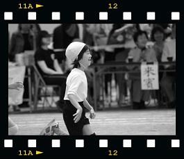 笑顔-01.jpg