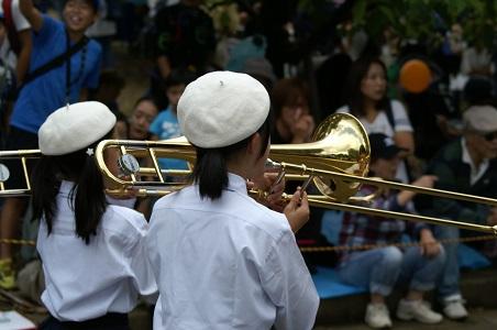区民祭り2.jpg